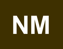natural-resource-management